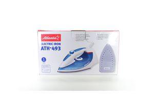 Праска Atlanta ATH-493
