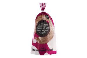 Хлеб нарезной Монастырский Кристинопіль Хліб м/у 500г