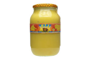 Мёд разнотравье ФЛП Рак Ю.В. с/б 1.4кг