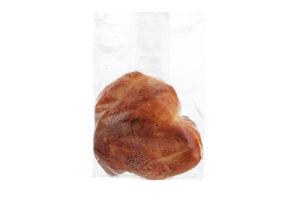 Плюшка Вінницяхліб с корицей