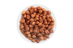 Драже горіхове, арахіс у цукрі, кг
