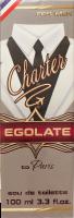 Charter Egolate т/вода чоловіча 100мл