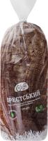 Хліб нарізний заварний Брестський Скиба м/у 700г