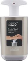 Диспенсер для жидкого мыла №70532 Presto Joseph Joseph 1шт