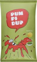 Попкорн со вкусом васаби Pumpidup м/у 90гр
