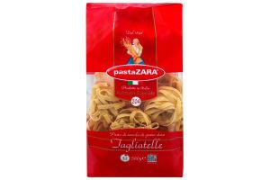 Макарони Pasta Zara Tagliatelle 104 500г