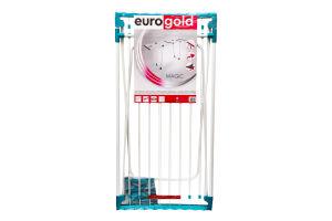 Сушилка для белья №0507U Magic EuroGold 1шт