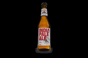 Пиво світле Інсайдер Крафт Хаб Індіан Пейл Ель 0,4л