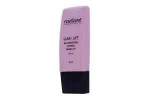 Тональний крем Lumi-Lift №04 Radiant 35мл