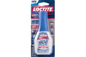 Loctite Go2 Glue All Purpose