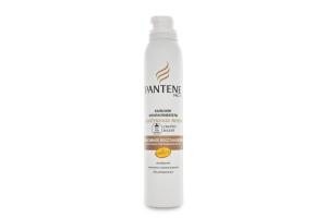 Бальзам-ополіскувач для тонкого волосся повітряна пінка Інтенсивне відновлення Pro-v Pantene 180мл