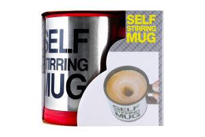 Блендер для кофе электрический