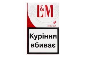 Lm сигареты красные купить сигареты без акциза купить в тольятти