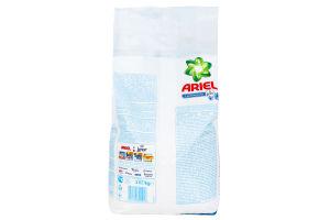 Порошок стиральный Automat Lenor effect Ariel м/у 3кг