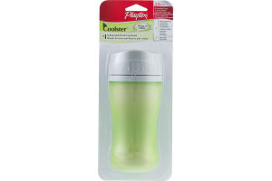 Playtex Coolster Insulated Cup 12m+
