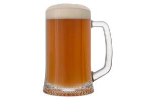 пиво світле Candy Pale Ale