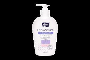 Гель для интимной гигиены Bella Hydro Natural