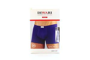 Труси Diwari Shorts Basic MSH 127