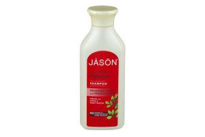 Jason Color Protect Henna Shampoo