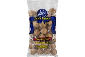 Hines Jumbo Walnuts