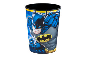 DesignWare Party Cup Batman