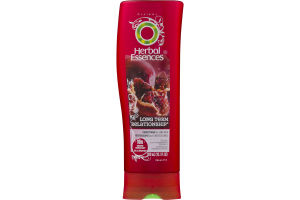 Clairol Herbal Essences Long Term Relationship Conditioner