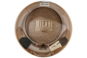 Milani Eye Shadow #03 Bronze Doll