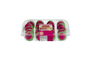 Lofthouse Cookies Watermelon