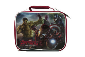 Thermos Insulated Lunch Kit Avengers