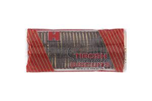 Tirosh Sandwich Biscuits