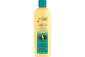 Optimum Alma legend Moisture Remedy Shampoo Damage Repair