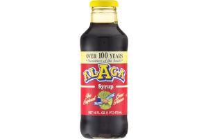 Alaga Syrup Cane Flavor