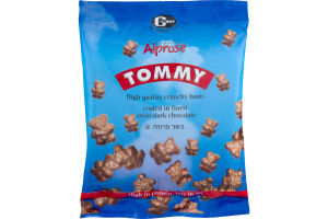 Alprose Tommy Crunchy Chocolate Bears