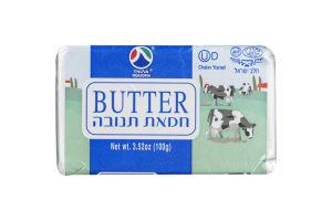 Tnuva Butter