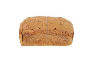 Betsy's Bakery Gluten Free White Bread