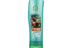 Clairol Herbal Essences Conditioner Moroccan My Shine