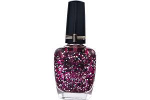 Milani Nail Lacquer 583 Hot Pink