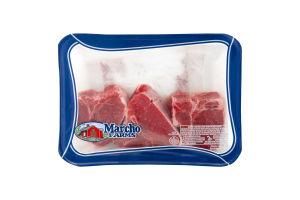 Marcho Farms Lamb Chop