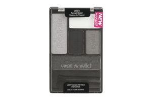Wet n Wild Coloricon Eyeshadow 392A Tunnel Vision