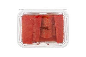 Choice Farms Watermelon Spears