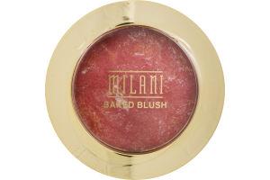 Milani Baked Blush #08 Corallina