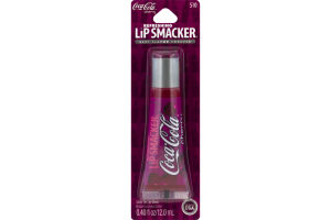 Lip Smacker Glide-On Lip Gloss Coca-Cola Cherry