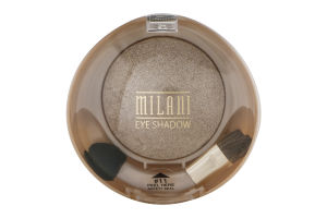 Milani Eye Shadow #11 Beach Sand
