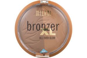 Milani Bronzer XL #02 Fake Tan