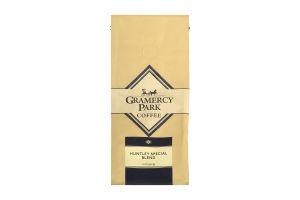 Gramercy Park Coffee Huntley Special Blend Ground