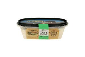 Eli's Fresh White Albacore Tuna Salad