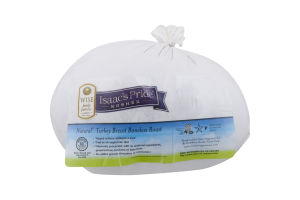 Isaac's Pride Turkey Breast Roast Kosher