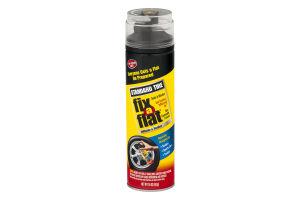 Fix A Flat Standard Tire