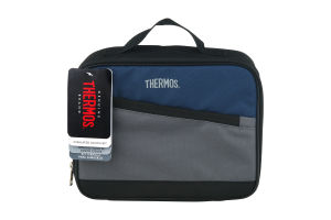 Thermos Insulated Lunch Kit