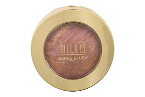 Milani Baked Blush #03 Berry Amore